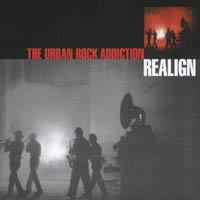 Realign - The Urban Rock Addiction