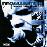 V/A - Recollection DVD