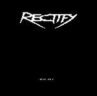 Rectify - Have Mercy...