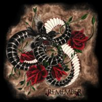 Remember - S/T Demo