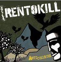 Rentokill - Antichorus