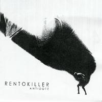Rentokiller - Antidote