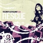 Rescue - Volumenplus