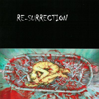 V/A - Re-Surrection