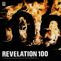 V/A - Revelation 100 - A Fifteen Year Retrospective Of Rare Recordings