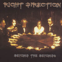 Right Direction - Beyond The Beyonds