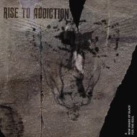 Rise To Addiction - A New Shade Of Black For The Soul