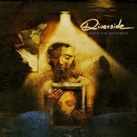 Riverside - Rapid Eye Movement