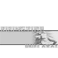 Rising Tide - Drift Away