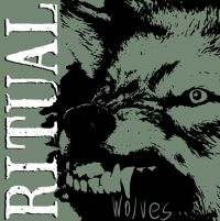 Ritual - Wolves [EP]