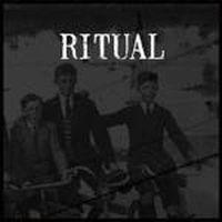 Ritual - Precious Times