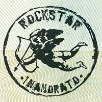Rock, Star - Inamorato