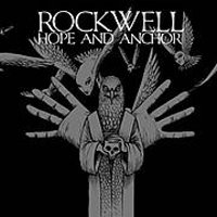 Rockwell - Hope And Anchor