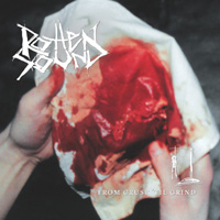 Rotten Sound - From Crust Til Grind