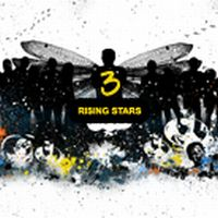 V/A - Rising Stars Project 3