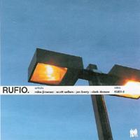 Rufio - EP