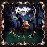 Rwake - Voices Of Omen