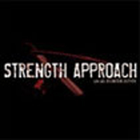 Strength Approach - 96-2k1 Early Years