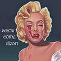 Scars Come Clean - Demo 2005