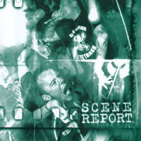 V/A - Scene Report