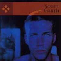 Scott Garth - s/t
