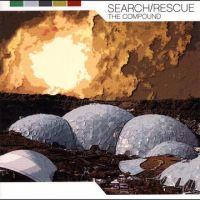 Search/Rescue - The Compound