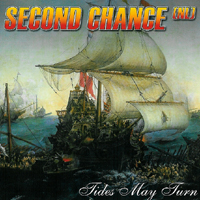 Second Chance - Tides May Turn