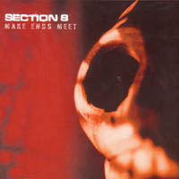 Section 8 - Make Ends Meet