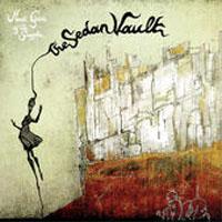 The Sedan Vault - Mardi Gras Of The Sisypha