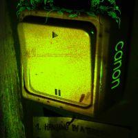 Son Et Lumière - Canon EP