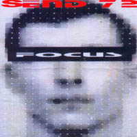 Send 72 - Focus