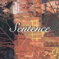 Sentence - Dominion On Evil