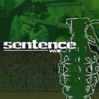 Sentence - War