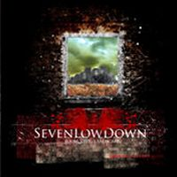 Sevenlowdown - Room, City, Landscape