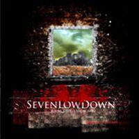 Sevenlowdown - Room, City, Landscape