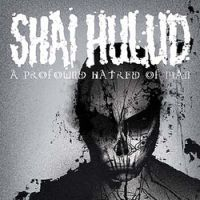 Shai Hulud - A Profound Hatred Of Man