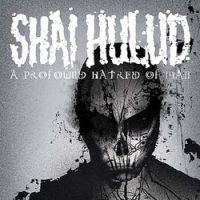 Shai Hulud - A Profound Hatred Of Man