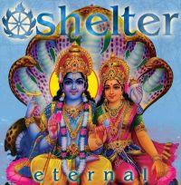 Shelter - Eternal