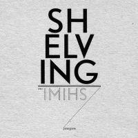 Shelving - IMIHS