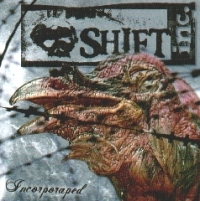 Shift Inc. - Incorporaped