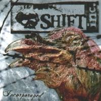 Shift Inc. - Incorporaped