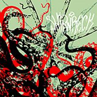 Shipwreck - S/T 7 Inch [EP]