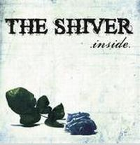The Shiver - Inside