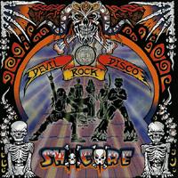 Shocore - Devil Rock Disco