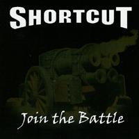 Shortcut - Join The Battle