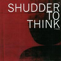 V/A - Shudder To Think - Tribute