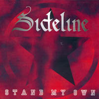 Sideline - Stand My Own