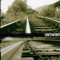 Sidetracked - s/t