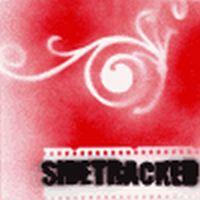 Sidetracked - Demo
