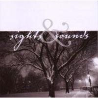 Sights And Sounds - S/T
